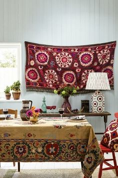 Find and save ideas about Bohemian decor on our site. See more ideas about Bohemian room, Boho decor and Bohemian