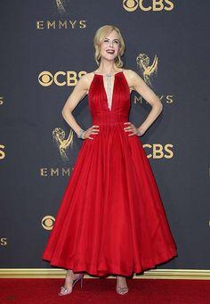 4dafa6d5c9c7 Nicole Kidman Bobby Brown, Red Carpet Gowns, Nicole Kidman, Awards 2017,  Dress