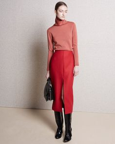 http://www.fashionsnap.com/collection/carven/woman/2015-16aw-pre/gallery/index20.php