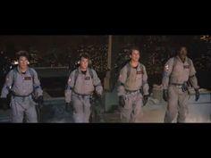 Liebe Filmfreunde, passend zum heutigen Halloweenfest präsentiere ich euch wieder einen absoluten Klassiker, um den Feiertag des geschnitzten Kürbisgeistes angemessen zu zelebrieren :) &Ghostbusters&, oder wie der deutsche Untertitel besagt &Die Geisterjäger&,...