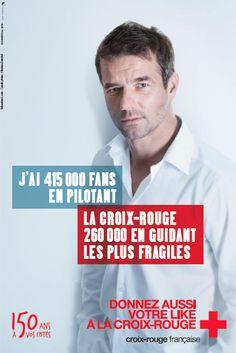 croix-rouge-publicité-facebook-jaime-donner-likes-fans-norman-fait-des-videos-selah-sue-sebastien-loeb-agence-les-gaulois-3