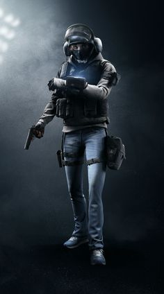 Tom Clancys Rainbow Six Siege Operation Dust Line HD Wide Wallpaper for Widescreen Wallpapers) – HD Wallpapers Iq Rainbow Six Siege, Rainbow 6 Seige, Tom Clancy's Rainbow Six, Rainbow Art, Cs Go Wallpapers, R6 Wallpaper, Mobile Wallpaper, Siege Operators, Military Girl