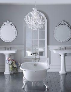 Bathroom Design Cape Cod elements of a cape cod bathroom design for a luxurious small