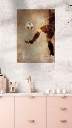 Bathroom Lighting, Mirror, Canvas, Sports, Prints, Poster, Decor, Products, Sport Craft