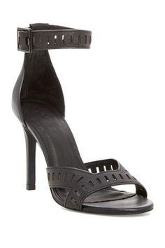 Joie Airlie Cutout Sandal