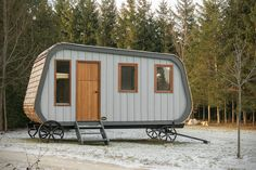 Collingwood-Shepherd-Hut-by-Gute-want-1