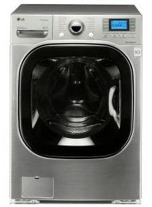 http://www.domesticrepairs.ltd.uk/index.php/our-services/washing-machine-repair-london : We are London's leading washing machine repair company with engineers spread within the M25 area. If you want a fast, efficient repair to your washing machine then contact us and our friendly advisor will give you more information and book your call…