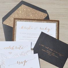 20 Fun Ideas for Your Thank-You Cards   BridalGuide