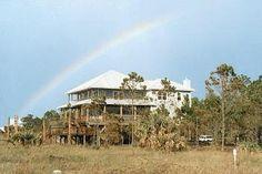 The Turtle Beach Inn - certified green lodging