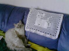 Mistyn tyynyntekoa