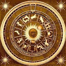 AcharyaJi 9717566832 - Love Vashikaran Specialist Pashchim Vihar Delhi - Best Famous Astrologer. Get Instant Love Marriage Problem Solution, Family Problem Solution, Vashikaran Services