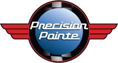 Precision Pointe