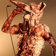 See Skinny Puppy pictures, photo shoots, and listen online to the latest music. Music Love, My Music, Rivethead, Skinny Puppy, Soundtrack To My Life, Post Punk, Puppy Pictures, Metalhead, Latest Music