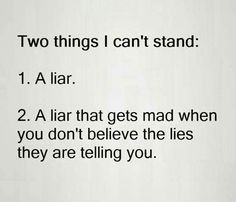 Your promises were lies. Your words meant nothing. Your vows and I love yous meant less than nothing. You are a liar and a coward. So funny how that works out! True Quotes, Great Quotes, Words Quotes, Quotes To Live By, Funny Quotes, Inspirational Quotes, Sayings, Lying Quotes, Quotes To Haters