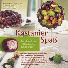 Von Susanne Mansfeld, Auszug aus 196 Seiten, Format 20 x 20 cm, Klappbroschur. ISBN 978-3-8001-5937-6