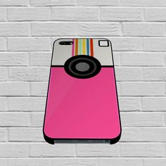 A Beautiful Mess App case1 for iPhone, iPod, Samsung Galaxy, HTC One, Nexus  #phonecase#iphonecase#case#iphone6case#samsunggalaxycase#hardcase#cutecase#funnycase