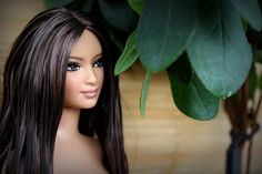 Barbie Mariachi | I'm so happy that finally got her!!!) | Gulya | Flickr
