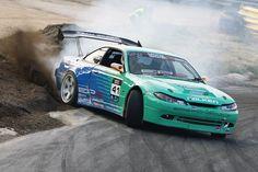 drift drift drift
