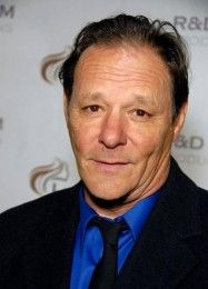 Chris Mulkey plays Doug Norman in Saving Grace . Grace's brother in-law the widow of Mary Frances Mary Frances, Saving Grace, Saved By Grace, Norman, Plays, Brother, Tv, Celebrities, Games