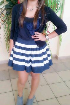 Abercrombie outfit fashion Iris Pic*