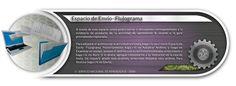 Cargar actividad: Espacio de envío - Flujograma – ...