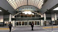 Dayton airfares teeter above national average - Dayton Business Journal