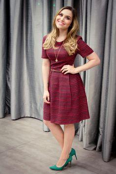 http://www.e-galerie.com.br/roupas/vestidos/vestido-etniq