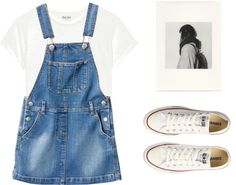 """Untitled #13"" by camerongeorge98 ❤ liked on Polyvore"