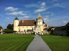 Renaissance, Family Day, Day Trips, Vienna, Castles, Places To Go, Mansions, House Styles, Kids