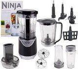 {${ Buy Best Price 2013!!! Ninja Kitchen System Pulse 48 oz. Blender with Accessories - http://cheapjuiceextractor.com/buy-best-price-2013-ninja-kitchen-system-pulse-48-oz-blender-with-accessories/