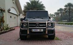 Mercedes G Wagon: Photo Mercedes G Wagon, Hot Wheels, Super Cars, Luxury, Vehicles, Expensive Taste, Navy, Board, Cars