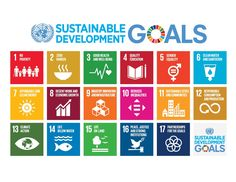 Un Sustainable Development Goals, Economic Development, Sustainability Education, Health Education, Poverty And Hunger, United Nations General Assembly, Water And Sanitation, Sustainable City, Rio De Janeiro
