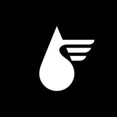 Central Handlu Zagranicznego Petrolimpex by Karol Śliwka. (1967) #logo #design #branding