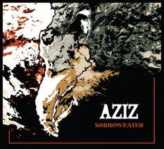 Aziz - Sorroweater 5/5 Sterne
