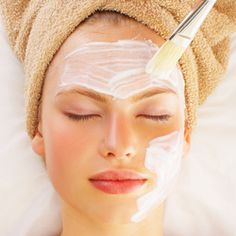 3 DIY Facials to Save Your Skin! | College Lifestyles