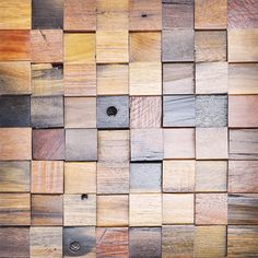 Recycled wood wall panel is an ideal building materior for interior and exterior wall design, buy recycled wood wall panel here! Reclaimed Wood Wall Panels, Buy Reclaimed Wood, Wood Panel Walls, Recycled Wood, Wood Planter Box, Wood Planters, Wood Pallet Furniture, Wood Pallets, Acrylic Wall Panels
