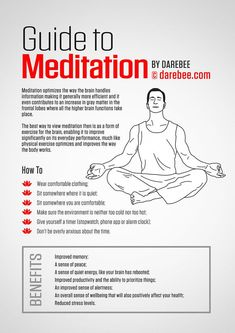 We all have to deal with stress from either work or school. You can't close your eyes to make it go away but you can find peace so you can deal with it. One technique that can offer this is called Zen meditation. Zen meditation is Meditation For Anxiety, Meditation Benefits, Meditation For Beginners, Meditation Techniques, Meditation Quotes, Daily Meditation, Chakra Meditation, Meditation Practices, Mindfulness Meditation