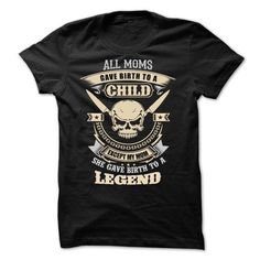 Chef T Shirts, Hoodies, Sweatshirts. CHECK PRICE ==► https://www.sunfrog.com/Holidays/Limited-Edition-Chef-42761791-Guys.html?41382