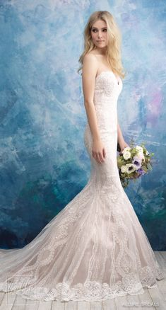 d21d7d9b99a 8901 Allure Bridals - Allure Wedding Dresses Sydney