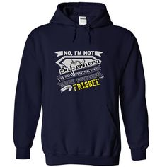 FRISBEE No, I'm Not Superhero I'm Something Even More Powerful I Am FRISBEE T-Shirts, Hoodies. SHOPPING NOW ==► https://www.sunfrog.com/Names/FRISBEE-No-Im-Not-Superhero-Im-Something-Even-More-Powerful-I-Am-FRISBEE--T-Shirt-Hoodie-Hoodies-YearName-Birthday-2693-NavyBlue-38140594-Hoodie.html?id=41382