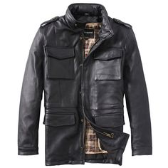 https://www.aliexpress.com/store/product/2017-Men-Long-Black-M65-Genuine-Leather-Jacket-Stand-Collar-Real-Thick-Cowhide-Plus-Size-7XL/1088314_32774177758.html?spm=2114.12010608.0.0.BCHWEt