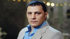 مفاجاة...توأم الفنان الكوميدى عمرو عبد الجليل شيخ ملتحى وداعية اسلامى......