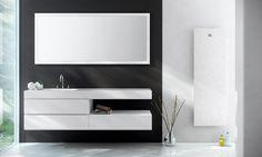 Fiora presenta MAKING, la nuova collezione di arredi bagno. una collezione dal #design moderno e raffinato che rispecchia l'essenza di Fiora. ti aspettiamo nel nostro showroom per mostrarti il catalogo completo.    #fiora #arredobagno #interiordesign #ideebagno #gasparini #brescia