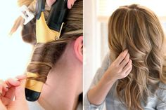 curls_slide