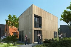 8A architecten - Google Search