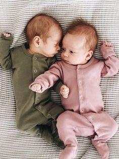 twins!!