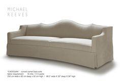 Cadogan Sofa