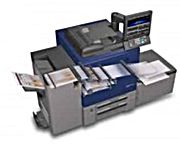 Konica Minolta Bizhub PRESS C1060 Driver Download  Konica Minolta Bizhub PRESS C1060 Driver Downlo...