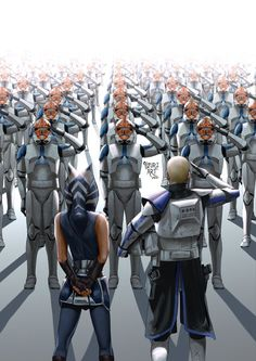 Star Wars Pictures, Star Wars Images, Star Wars Rebels, Star Wars Clone Wars, Sith, Pixar, Star Wars Drawings, Star Wars Wallpaper, Star Wars Fan Art