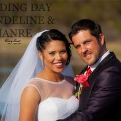 Wendy Swart Photography in 6 Heron Close Admirals Park, Cape Town, Photographers, Wedding Day Vendors, Service, Wedding Journey